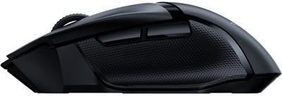 razer-basiliks-x-hyperspeed-wireless-gaming-mouse-9
