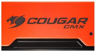 cougar-cgr-bx-700-cmx-700-power-supply-80-plus-bronze-4