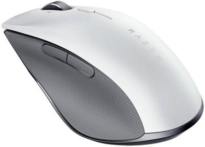 razer-pro-click-ergonomik-kablosuz-mouse-8