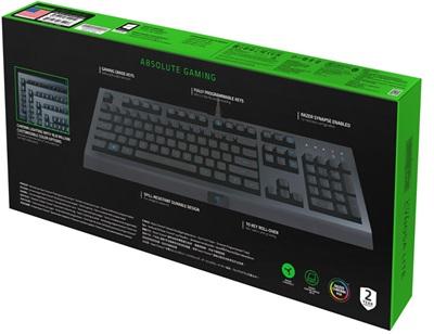 razer-cynosa-lite-layout-gaming-klavye-2