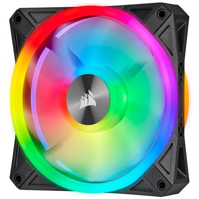 -CO-9050097-WW-Gallery-QL120-RGB-06