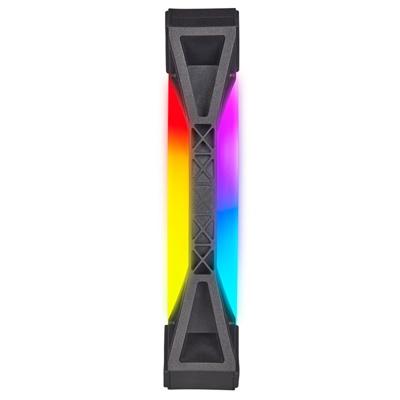 -CO-9050099-WW-Gallery-QL140-RGB-07