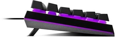cooler-master-masterkeys-lite-v2-mk110-rgb-mekanik-hisli-turkce-gaming-klavyesi-9