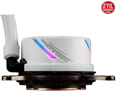ROG-STRIX-LC-360-RGB-WE-4
