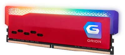 03 ORION RGB AMD Edition_Red_side
