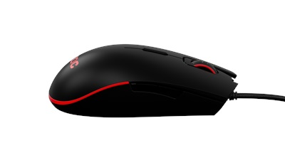 mouse_