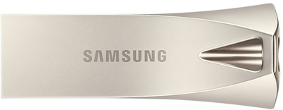 tr-usb-3-1-flash-drive-bar-plus-silver-muf-128be3-apc-frontsilver-120829572