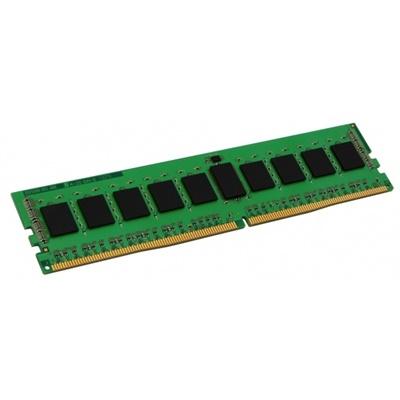 Kingston 4GB 2400mhz CL17 DDR4  Ram (KVR24N17S6/4)