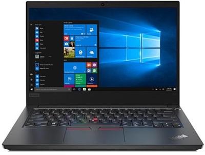 En ucuz Lenovo E14 20RA003VTX i5-10210 8GB 1TB 256GB SSD 14 Windows 10 Pro Notebook  Fiyatı