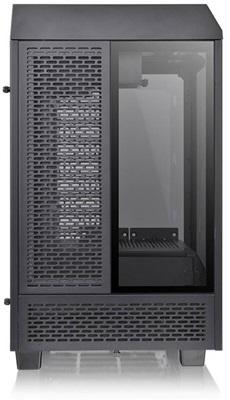 thermaltake-the-tower-100-tempered-glass-usb-3-0-siyah-mini-itx-kasa-7