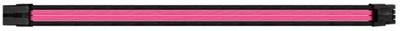 siyah-power-supply-sleeved-kablo-seti-16-awg-