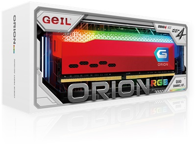 03 ORION RGB Package_QC