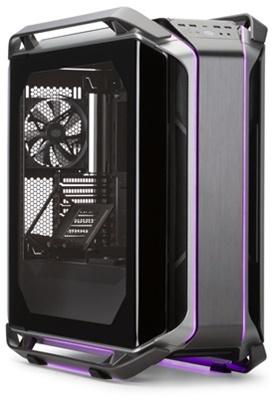Cooler Master COSMOS C700M USB 3.1 E-ATX Full Tower Kasa