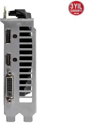 PH-GTX1660S-O6G-6