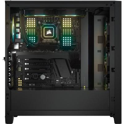 -base-4000x-rgb-config-Gallery-4000X-BLACK-19