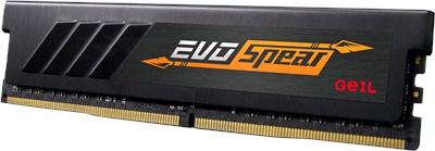 03 EVO Spear AMD Edition_side