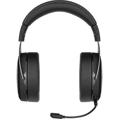-base-hs75-xb-wireless-config-Gallery-HS75-XB-12
