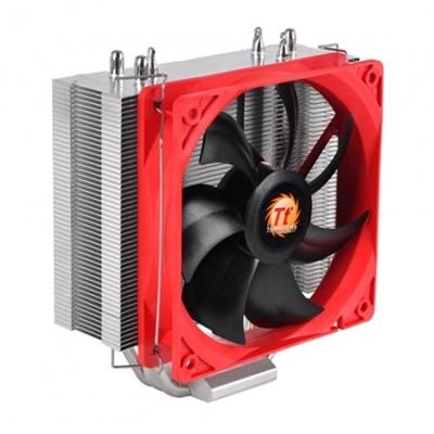 Thermaltake NIC F3 120 mm Intel-AMD Uyumlu Hava Soğutucu