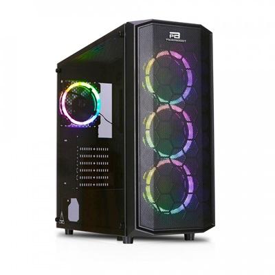 powerboost-x-58-usb-30-mesh-4-x-rainbow-fixed-led-fanli-gaming-kasa-7680