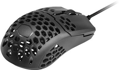 cooler-master-mm710-mat-siyah-profesyonel-gaming-mouse-6
