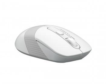 a4tech-a4-tech-fg10-optik-mouse-nano-usb-beyaz-2000-dpi-mouselar-125656_350