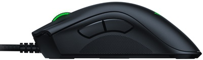 razer-deathadder-elite-v2-gaming-mouse-5