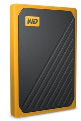 WDBMCG5000AYT-WESN - 2