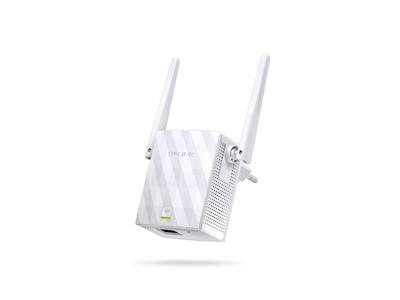 Tp-Link TL-WA855RE 300Mbps 1 Port Menzil Genişletici