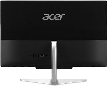 Acer-Aspire-C22-963-C24-963-gallery-04