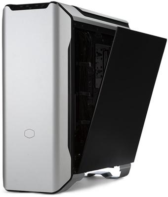 cooler-master-mastercase-sl600m-2x200mm-adreslenebilir-rgb-led-fanli-midtower-kasa-4