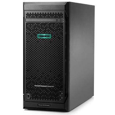 En ucuz HP 880232-425 ML110 Gen10 S 4110 16GB 1TB 4U Sunucu   Fiyatı