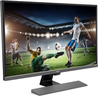 4k-monitor-hdr-monitor-4k-gaming-monitor-usb-c-monitor-05