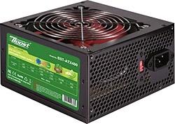 PowerBoost 400W ATX Serisi   Güç Kaynağı