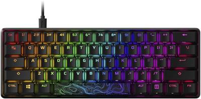 hx-product-keyboard-alloy-origins-60-us-5-zm-lg
