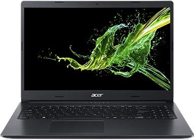 Acer-Aspire-3-A315-55-55K-Black-photogallery-01