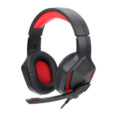 En ucuz Redragon Themis Wired H220 Stereo Surround Gaming Kulaklık   Fiyatı