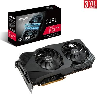 DUAL-RX5700-O8G-EVO-1