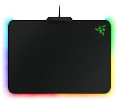 Razer Firefly Medium Gaming MousePad