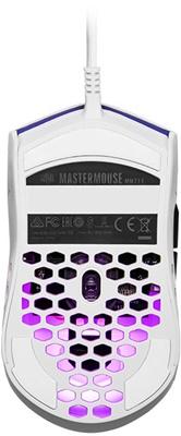 cooler-master-mm711-rgb-ultra-hafif-parlak-beyaz-gaming-mouse-0