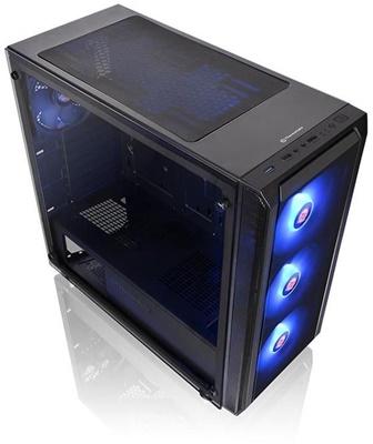 thermaltake-versa-j23-rgb-650w-tempered-glass-usb-3-0-mid-tower-kasa-8