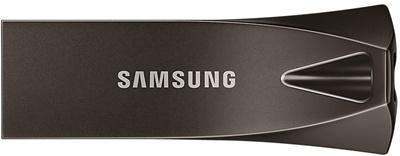Samsung 256GB Bar Plus USB 3.1 MUF-256BE4/APC USB Bellek