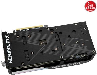 DUAL-RTX3060TI-8G-V2-6