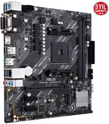 PRIME-A520M-E-4