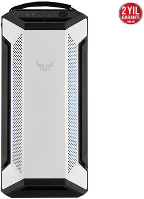 TUF-GAMING-GT501-WHITE-EDITION-3