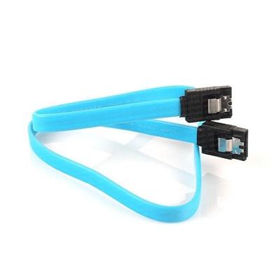 Dark SATA3 50cm HDD/Optik Kilitli Bağlantı Kablosu