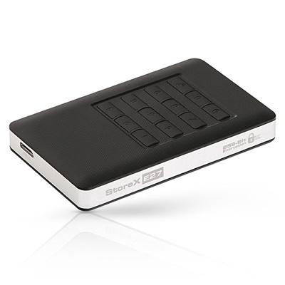 """En ucuz Dark Storex E27 2.5"""" USB 3.0 Disk Kutusu  Fiyatı"""