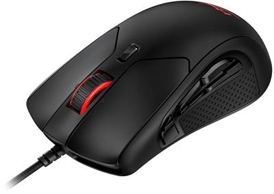 hyperx-pulsefire-raid-rgb-16-000-dpi-gaming-mouse-69