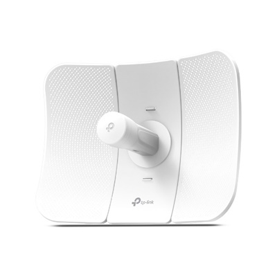 Tp-Link CPE610 300Mbps 1 Port Access Point