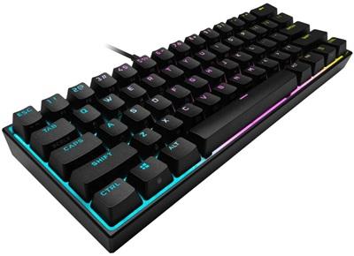 corsair-k65-mini-rgb-cherry-mx-red-ingilizce-mekanik-gaming-klavye-0