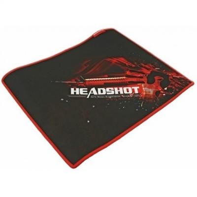 A4 Tech Bloody B-070 Large Gaming MousePad